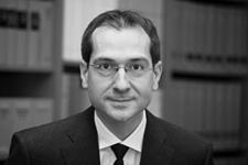 Dr. Marcus Schuldei